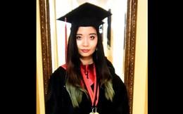Mỹ bắt một cô gái gốc Việt hỗ trợ IS