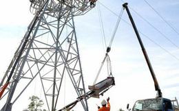 Tăng giá điện từ ngày 20/3, người dân phải trả thêm bao nhiêu tiền điện mỗi tháng?