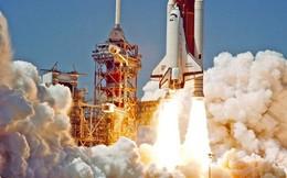Bí mật thảm kịch đen tối nhất lịch sử NASA: Tàu con thoi nổ tung sau 73 giây