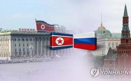 'Quản gia' của nhà lãnh đạo Triều Tiên Kim Jong-un đang ở Nga