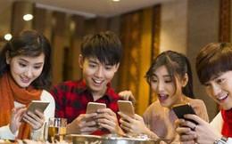 """""""Cơn sốt"""" kỳ lạ ở Trung Quốc: Chi tiền cho nhóm người lạ để nhận được những lời """"tâng bốc"""" đến tận mây xanh"""