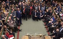 EU đồng ý hoãn Brexit nếu Quốc hội Anh ủng hộ thỏa thuận của Thủ tướng May