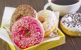 Những thực phẩm có thể là thủ phạm gây ra chóng mặt