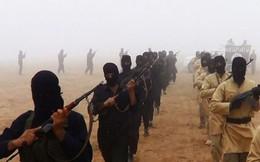 """Ngày tàn của """"Vương quốc Hồi giáo"""" chưa phải dấu chấm hết với IS?"""