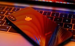 5 điều ít người biết đến nhưng đủ để chứng minh dùng iPhone sung sướng đến mức nào