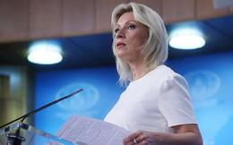 Tố cáo đanh thép, Nga khiến Mỹ bẽ mặt?