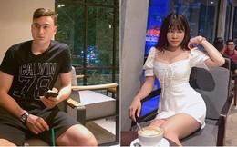 Dù không chịu thừa nhận, nhưng Lâm Tây và Yến Xuân lại lộ bằng chứng đang cùng nhau vi vu Campuchia