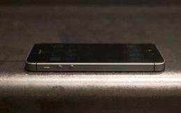 Tin vui cho iFan: iPhone SE chính thức bán lại trên Apple Store, giá từ 249 USD