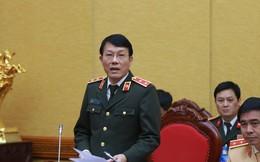 Bộ Công an tiếp tục làm rõ việc nhận tiền sửa điểm thi ở Hòa Bình