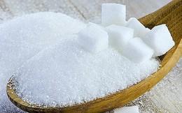 Nguy cơ tử vong sớm vì tiêu thụ nhiều đường