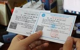 Thẻ BHYT điện tử - những điều người tham gia nên biết