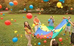 10 hoạt động bổ ích vừa giải trí vừa mang tính giáo dục mà cô giáo Montessori khuyên mẹ nên tích cực cho con tham gia ngay tại nhà