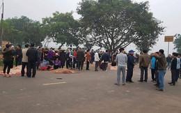 Lai lịch chiếc xe khách gây tai nạn khiến 7 người tử vong ở Vĩnh Phúc