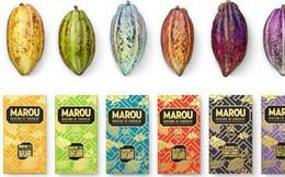 """Bloomberg nói gì về thương hiệu sô cô la Việt Nam từng được mệnh danh """"ngon nhất thế giới""""?"""