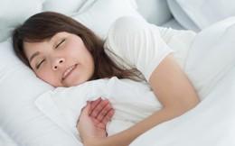 Nghiến răng khi ngủ - thói quen làm phiền người xung quanh