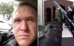 Từ vụ xả súng tại New Zealand: Có những người bẩm sinh đã là kẻ sát nhân dưới góc nhìn khoa học
