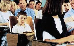 Cuộc cạnh tranh khốc liệt vào trường mẫu giáo ở Mỹ: Phụ huynh trả 50.000 USD học phí mỗi năm, chuẩn bị cho con vào trường đại học danh tiếng từ thủa lên 5