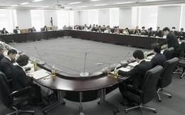 Nhật Bản thông qua bộ sách giáo khoa mới, khẳng định chủ quyền trên biển trước Trung - Hàn