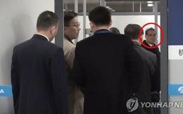 Quan chức Triều Tiên bí mật gặp giới chức Mỹ ở Trung Quốc trước khi sang Lào?