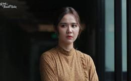 Fan 'Chạy trốn thanh xuân': Nữ phụ phản diện vẫn thích vì diễn đạt, ghét nữ chính vì 'đọc thoại như con tôi đọc văn!'