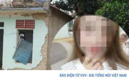 Mẹ nữ sinh Cao Mỹ Duyên nhận nhiều tin nhắn gạ gẫm cúng vong