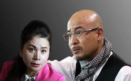Tòa tuyên nhầm án phí vụ ly hôn của vợ chồng chủ Trung Nguyên: Xử lý ra sao?