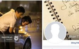Từ nhậu say bí tỉ đến khoá Instagram - list những điều nổi loạn sau khi tay Phan Thành đều đã làm cả rồi này!