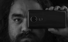 Thử cho nhiếp ảnh gia chuyên nghiệp chụp ảnh bằng smartphone giá 200 USD và cái kết: Chụp xấu là do bạn, không phải do điện thoại