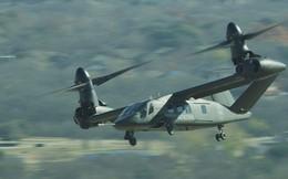 Lục quân Mỹ đòi máy bay tấn công tầm xa, drone thế hệ mới
