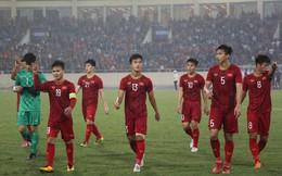 Bóng đá Việt Nam không cần danh xưng 'vua của Đông Nam Á'