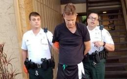 Hung thủ giết người dã man hơn 20 năm về trước bất ngờ lộ diện khi đi xin việc