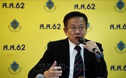 Ủy ban Bầu cử Thái Lan giải thích nguyên nhân khiến việc kiểm phiếu chậm