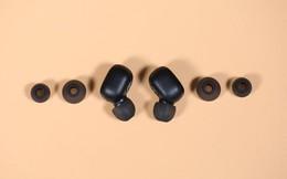 Cận cảnh Redmi AirDots, tai nghe không dây thực thụ giá chỉ 350 ngàn của Redmi