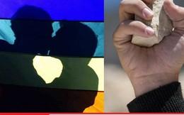 Brunei cho phép ném đá người quan hệ đồng tính tới chết kể từ tuần tới