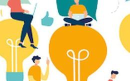 Văn hóa sống cho hiện tại ngăn mọi người tiến lên: 22 thói quen nhỏ sẽ hoàn toàn thay đổi cuộc sống của bạn