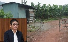 Trước khi vướng lao lý, ông Trần Duy Tùng từng giữ chức vụ gì?