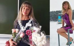 Hiệu trưởng cáo buộc ăn mặc như 'gái làng chơi' khiến cô giáo bỏ việc, phản ứng của đồng nghiệp khiến ai cũng bất ngờ