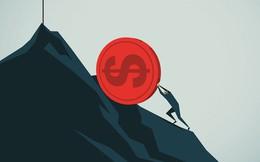 """4 sai lầm """"chí mạng"""" khiến bạn suốt ngày mất tiền oan: Điều cuối cùng đến tỷ phú cũng chủ quan, nếu biết sớm đã tránh được hậu quả!"""