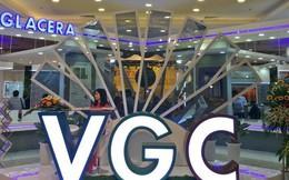 Viglacera 'hoãn' ngày niêm yết trên HoSE để thực hiện thoái vốn Nhà nước
