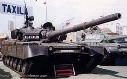 Chuyên gia quân sự độc lập so sánh T-90S của Nga với các loại xe tăng tương đương