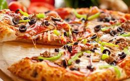 Nhà giàu 'chơi ngông' đặt pizza ship từ nước ngoài bằng máy bay để ăn, và sự thật bất ngờ phía sau câu chuyện