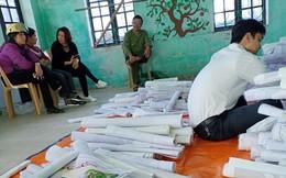 Thái Bình: Điều tra vụ hiệu phó trường mầm non vỡ nợ hàng tỉ đồng