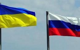 Chính phủ Nga-Ukraine đối đầu, dân 2 nước mong hoà giải