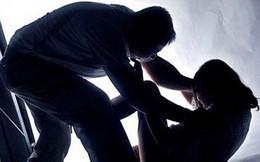 Sau nhiều năm mới tố cáo hành vi hiếp dâm vẫn có thể xử lý hình sự