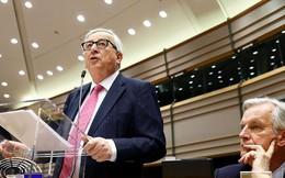 EU tuyên bố không cho Anh tiếp tục trì hoãn Brexit