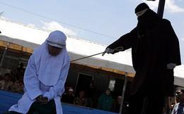 Luật chặt tay kẻ trộm chính thức có hiệu lực ở Brunei