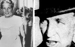 Chuyện buồn của 'Lolita' đời thực: Bé gái bị 'yêu râu xanh' giam cầm suốt 2 năm, khi được tự do thì bị truyền thông tấn công và qua đời ở tuổi 15