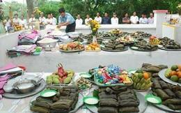 Người Việt tảo mộ trong tiết Thanh minh như thế nào?