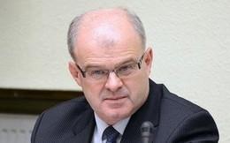 Tướng Ba Lan:Nga có nguy cơ bị tấn công hạt nhân trong trường hợp chiến tranh
