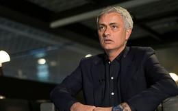 HLV Mourinho khiến các CLB Bundesliga mừng thầm